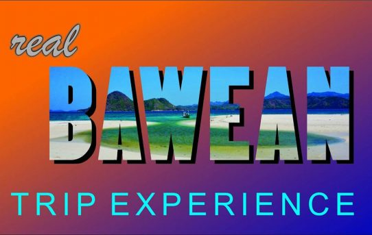 Real Bawean Trip Experience - Day 2